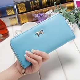 Travel Pillow Free Shipping NZ - New Arrivals Passport Wallets Card Holders Cover Case Protector PU Leather Travel 10 Colors 14.2*9.8CM EG7 Free Shipping