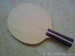 PRIMORAC 30551 Tischtennisplatten / Ping Pong Paddel / Schläger / Tischtennisschläger