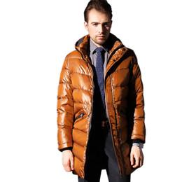 Mens Grey Parka Coat Online | Mens Grey Parka Coat for Sale