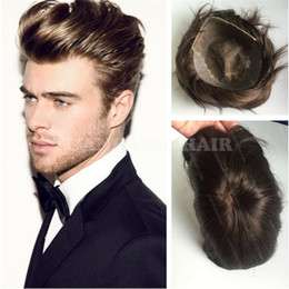 Hair Toupee For Men Indian Canada Best Selling Hair Toupee For Men