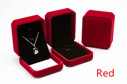 Customized Jewelry Gift Boxes Online Wholesale Customized