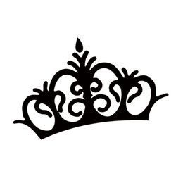 Crown Car Decals Online Crown Car Decals For Sale