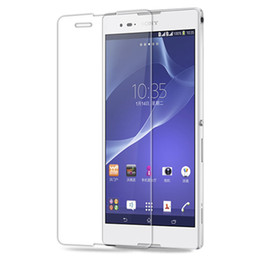 Shop Sony Xperia E4 UK | Sony Xperia E4 free delivery to UK