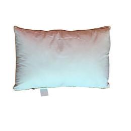 4874cm rectangle goose duck down pillow white color downproof cotton bed pillows bedding neck almohada pillow core for home hotel decor
