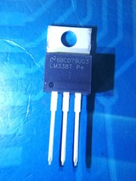 regulator stock australia new featured regulator stock at bestwholesale free shipping 10 lot pcs lm338 lm338t reg ldo adj 5a to220 3 electronics parts in stock new and original ic
