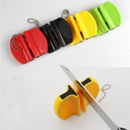 Discount Ceramic Blade Pocket Knifes | 2017 Ceramic Blade