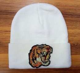 67e97403e Warmer Hat Tiger Online Shopping | Warmer Hat Tiger for Sale