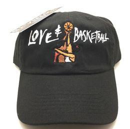 415de3e0268 Famous Snapback Brands Canada - New NASASEASONS caps Unisex Military Hat  Snapback Caps Baseball Cap Basketball