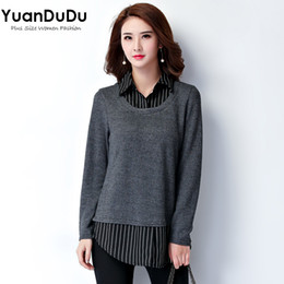 Long Button Down Sweater Suppliers | Best Long Button Down Sweater ...