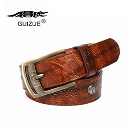 Apparel Accessories Reliable Jxqbsydk Luxury Brand Women Belts Fashion Hollow Pattern Belts Solid Color High Quality Leather Belts Pin Buckle Strap Belts