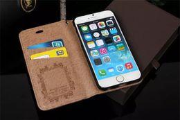 Flip Grid Leather Wallet Online Flip Grid Leather Wallet For Sale