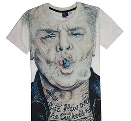Cool Shirts Designs For Men Online | Cool T Shirts Designs For Men ...