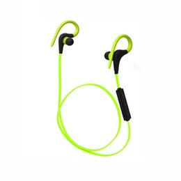 $enCountryForm.capitalKeyWord UK - Q10 Sport Running Jogging Bluetooth Wireless Sweatproof Super Stereo Bass Earphone In Ear Headphone for samsung phone iphone