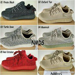 e57db3704 adidas superstar 2g fresh athletic shoes adidas kanye west sneakers nike