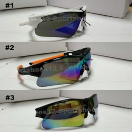 $enCountryForm.capitalKeyWord Canada - HOT!Men's Cool Classic Fashion Brand Sunglasses Cheap A+ Outdoor Goggle Sport Sun glasses with Box All accept Mix Order Drop Shipping