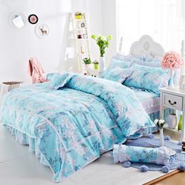Beautiful Comforters Sets Online Shopping Beautiful Comforters