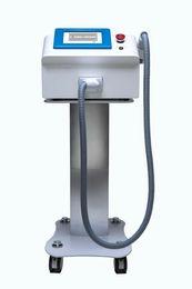 $enCountryForm.capitalKeyWord UK - High Quality Elight IPL Hair Removal Machine IPL Epilation IPL RF Skin Rejuvenation Acne Removal Pigment Removal With Imported Lamp