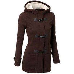 Discount Women's Wool Blend Coats | 2017 Women's Wool Blend Coats ...