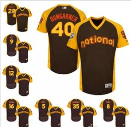 ccc8c55d4 Giants 35 Brandon Crawford Cream Home Womens StitchedMLBJersey Stitched  2017 MLB All Star SF Hunter Pence Joe Panik Buster Posey Brandon Crawford  Brandon ...