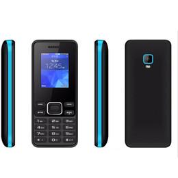 Chinese musiC man online shopping - 2017 Bar Mobilephone Senior Man Mini Unlocked Cellphone Music Cellphone Cheap Phone Voice king keypad Big Seakers Mobilephone Hot Sale