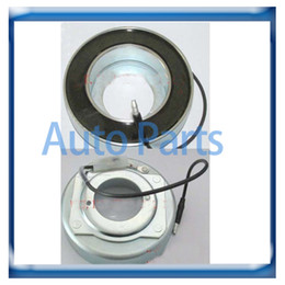 A / C Compressor Clutch Coil para Suzuki SX4 2.0 1.6 Grand Vitara V08A0AA4AJ 9520080JA2 95200-80JA2 D4302917 en venta