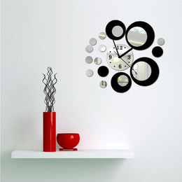 Circle Wall Decor Stickers Online Circle Wall Decor Stickers for