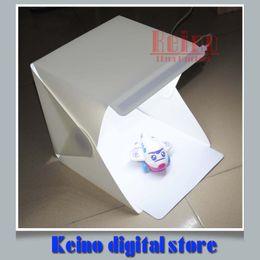 $enCountryForm.capitalKeyWord Canada - Wholesale- Professional Mini Photo Studio Soft Box Tent Cu be Photography Lighting Backdrops Kit Hot Promotion Free Shipping