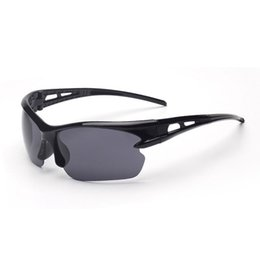 $enCountryForm.capitalKeyWord NZ - Sport mirror outdoor Bicycle glasses electric car windproof Sport sunglasses Wholesale for best price Explosion proof sunglasses s