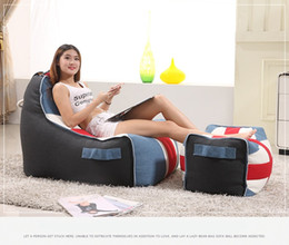 $enCountryForm.capitalKeyWord NZ - FREE SHIPPING GENIUINE LEISURE TATAMI CLOTH SOFA RED WHITE FASION MODERM STYLE LIVING ROOM SIMPLE FURNITURE GOOD QUALITY (F01)