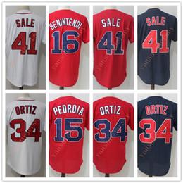 sports shoes 53f38 9040b mlb jerseys boston red sox 9 ted williams cream m n jerseys