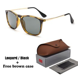 fd92422cf5a High quality men Women Sunglasses Brand Designer Sun glasses Celebrity Eyewear  uv400 Lenses with Free Leather cases and box