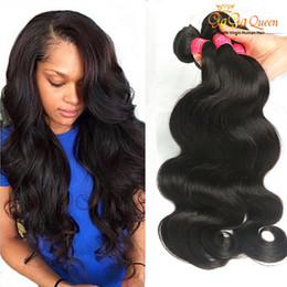 Queen Hair Color Online | Queen Hair Products Color for Sale
