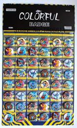 plastic swings 2019 - New! Popular 48pcs Snoopy cartoon badge diameter 3cm pin charm full swing kids party best gift free shipping cheap plast