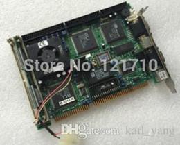 $enCountryForm.capitalKeyWord Canada - Industrial equipment motherboard SSC-5X86HVGA REV 1.8 half-sizes cpu card