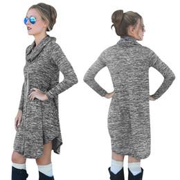 Plus Size Turtleneck Sweater Dresses Online | Plus Size Turtleneck ...
