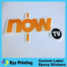 Discount Custom Die Cut Vinyl Custom Die Cut Vinyl Stickers - Die cut vinyl stickers