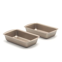 wholesale 5 inch toast baking pan kitchen small pie cake mould imported nonstick springform overware comal high quality bread u0026 loaf pans