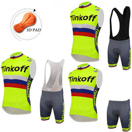 Shop Cycling Jersey Flags UK | Cycling Jersey Flags free