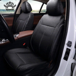 Peugeot Seat Cover Online Shopping Peugeot Seat Cover For Sale