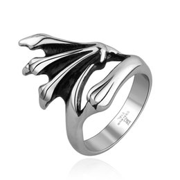Discount Awesome Wedding Rings 2017 Awesome Wedding Rings on