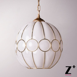 Lampshade frames nz buy new lampshade frames online from best new light art deco pendant milky clear glass lampshades vintage lamp golden sculptural frame free shipping keyboard keysfo Images