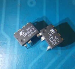 original electronic components and integrated circuit pic16f690i poriginal ic free shipping shop regulator stock uk regulator stock free delivery to ukwholesale free shipping 10 lot pcs lnk606