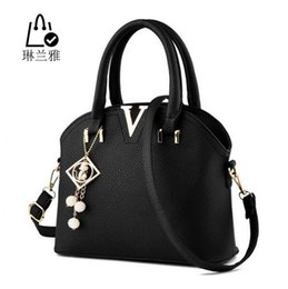 Pure Leather Handbags Online | Pure Leather Ladies Handbags for Sale