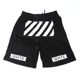 Hip Hop Bermuda Pants Online | Hip Hop Bermuda Pants for Sale