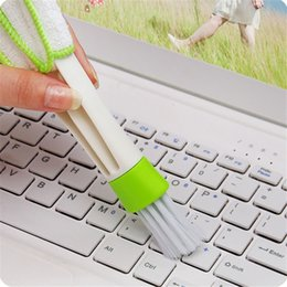 computer cleaning brushes 2019 - Computer cleaning tools, cleaning dust, brush window, leaf curtain bag, keyboard vacuum cleaner, air conditioner, enviro