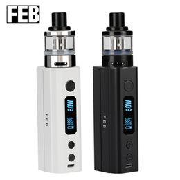 Herb vapes online shopping - e cigarette starter kit X1 W vape mod with ohm ohm dry herb vaporizer vapes hookah