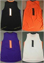 buy popular 66016 ffd27 canada devin booker black jersey for sale b039d 2f765
