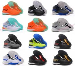 8ff02c75c995 Hot D Rose Baketball Shoes Men Boots 8 IX Blue Christmas Sneakers Derrick  Rose Flame Sports Brand Basket Ball Shoe Black Gold Trainer