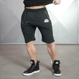 Gym Shorts Men Pockets Online | Gym Shorts Men Pockets for Sale