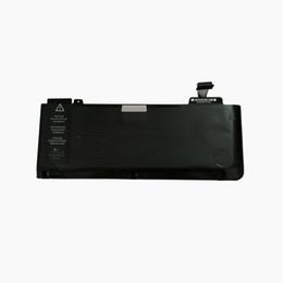 "$enCountryForm.capitalKeyWord Canada - 100% New laptop battery A1322 661-5229 661-5557 020-6765-A 020-6547-A For APPLE MacBook Pro 13"" A1278 A1322 Battery"